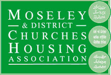Moseley District
