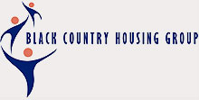 Black Country Housing Group