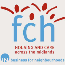 FCH Housing Care across the midlands